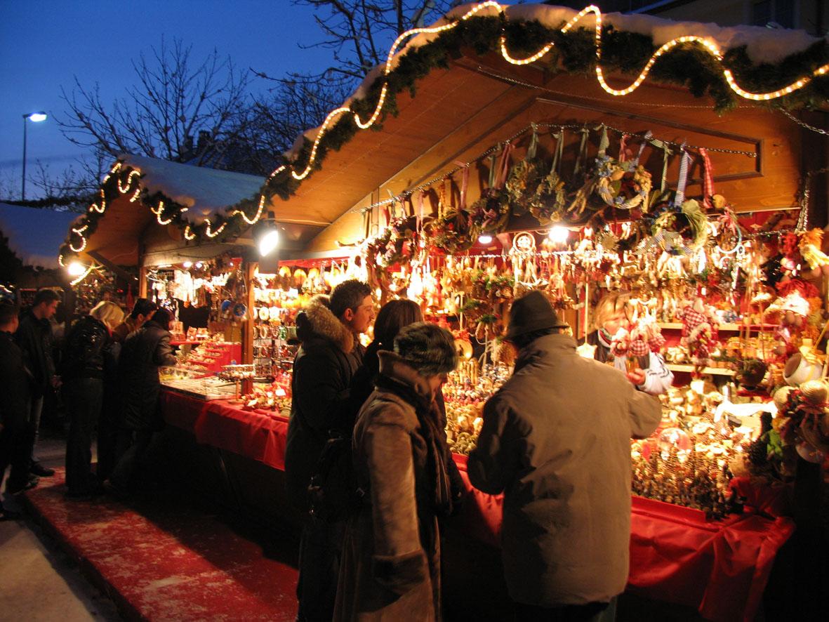 Natale in mostra artigianato e shopping natalizio alla mostra d oltremare napolinews24 - Fiere per la casa ...