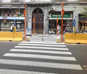 Napoli-11-copia