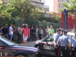carabinier-pianura-300x225