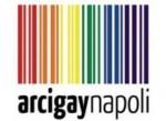 logo_napoli-150x109