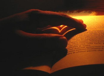 Notte Bianca del Libro 2015