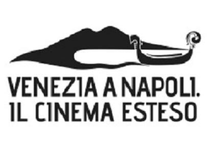 Venezia a Napoli. Il cinema esteso