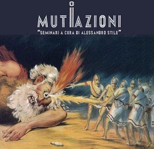 Ex Asilo Filangieri - MutIazioni