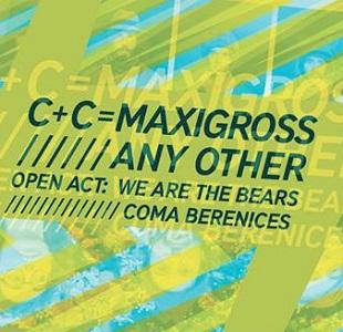 Lanificio 25 Bulbartnights - C+C Maxigross - Any Other