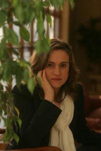 Luisa Castro (1)