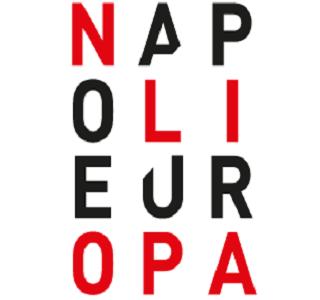 Napoli e l'Europa che non si piega