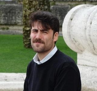 Enrico Iannaccone
