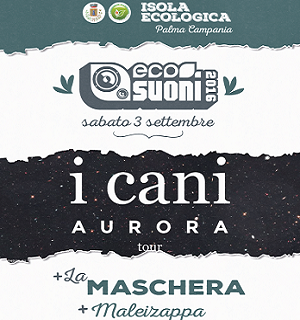 locandina ecosuoni 2016