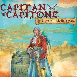 capitan-capitone-e-i-fratelli-della-costa-premio-tenco-2016