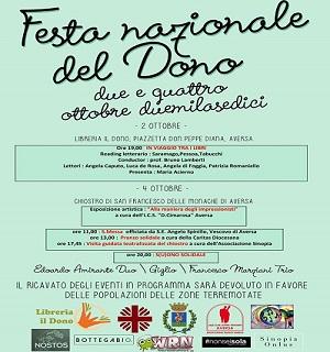 festa-nazionale-del-dono