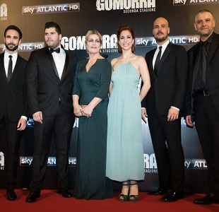 gomorra-la-serie-napoli-film-festival