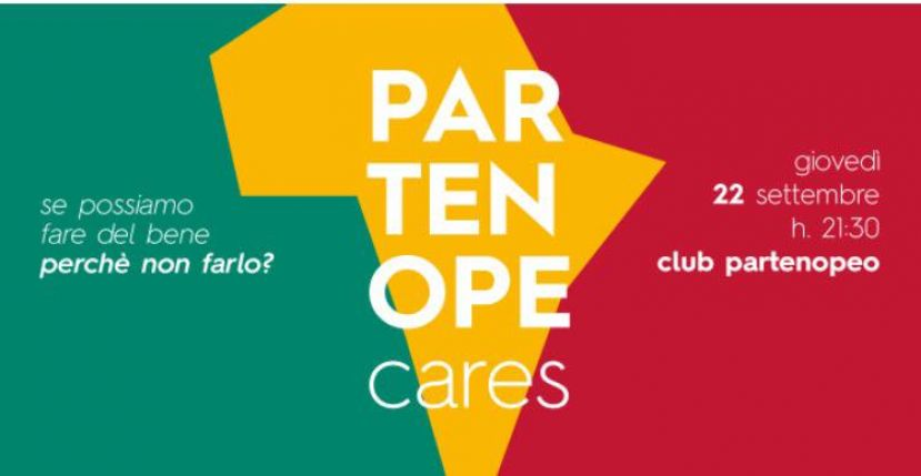 locandina-parthenope-cares