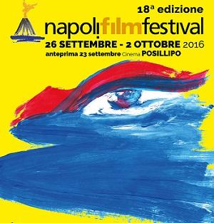 napoli-film-festival-18