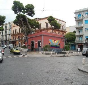 piazza-poli-a-portici