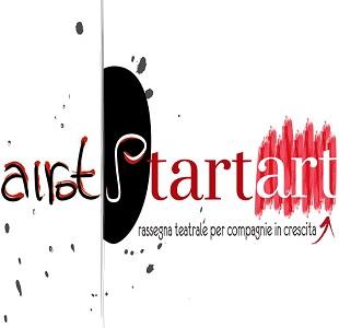 airotstartart