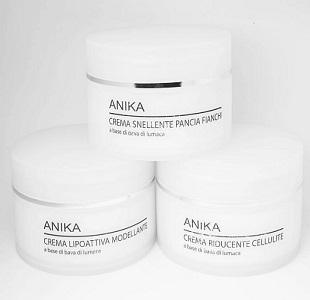 crema-anika-make-up