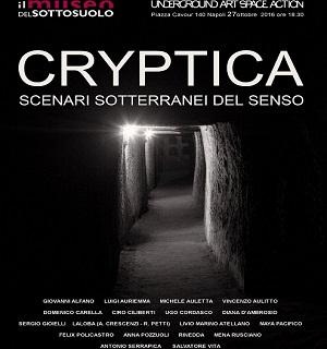 cryptica-last-copia