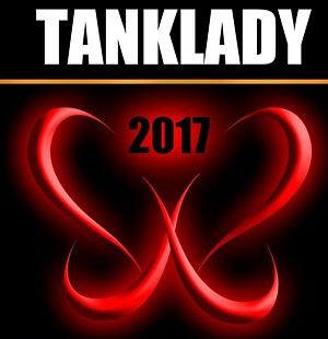 tank-lady