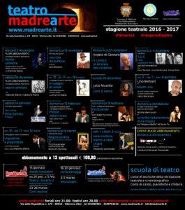 locandina-stagione-2016-2017-madrearte