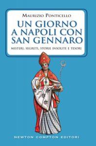 un-giorno-a-napoli-con-san-gennaro-cover