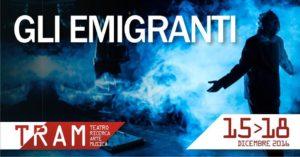 tram-gli-emigranti