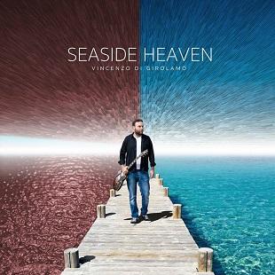 seaside-heaven-vincenzo-di-girolamo