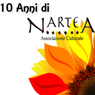 10anni-nartea