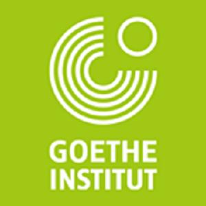 Goethe-Institut di Napoli