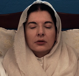 The-Space-In-Between-Marina-Abramovic-in-Brazil