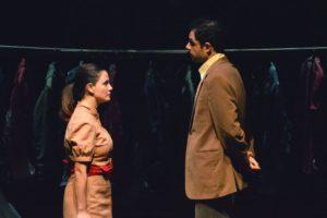 Antigone 1945 (1)