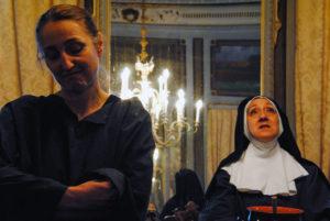QUATTRO SANTE IN TRE ATTI - Susanna Poole, Giorgia Palombi_03