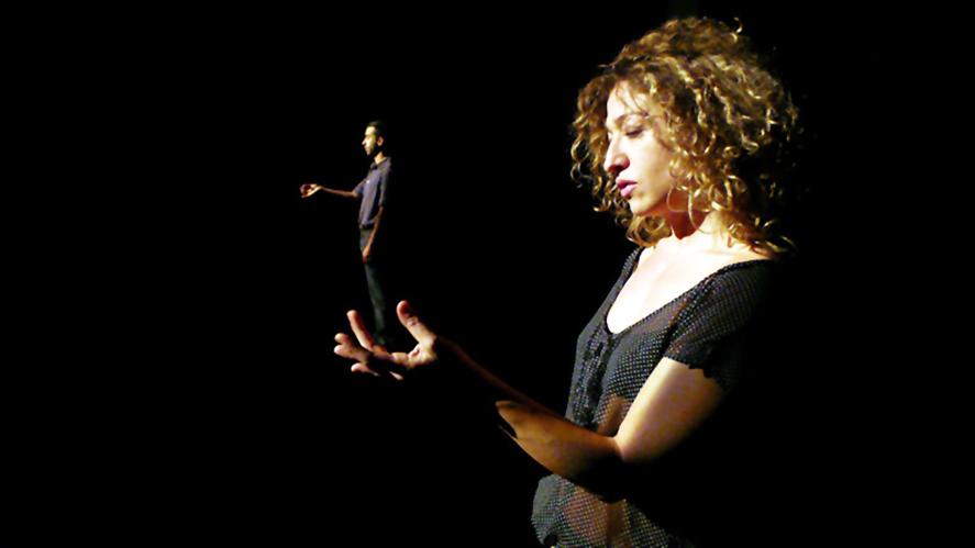 ELETTRA – Nicola Russo, Sara Borsarelli (ph Ale Mosso)_02