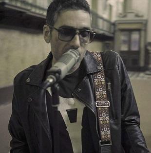 Diego Leanza