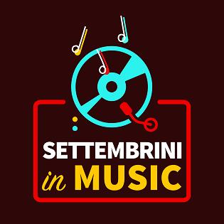 Settembrini in Music