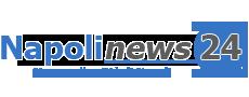 logo Napolinews