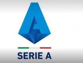 Serie A: il campionato slitta fino al 31 maggio?