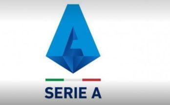 Genoa: 12 positivi tra giocatori e membri dello staff tecnico