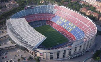 Barcellona- Napoli: probabili formazioni