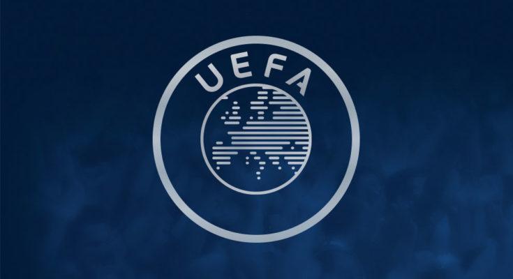 Uefa: prima le coppe poi i campionati, Serie A a rischio stop