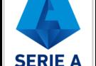 Napoli- Juventus: Osimhen a guidare l'attacco azzurro dal primo minuto