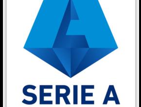 Serie A: il Cagliari e il Verona già cambiano allenatore