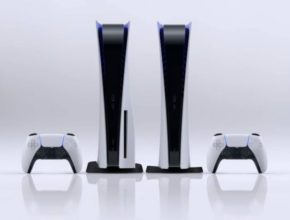 PlayStation 5: soldout di preorder su Amazon in pochissimo tempo