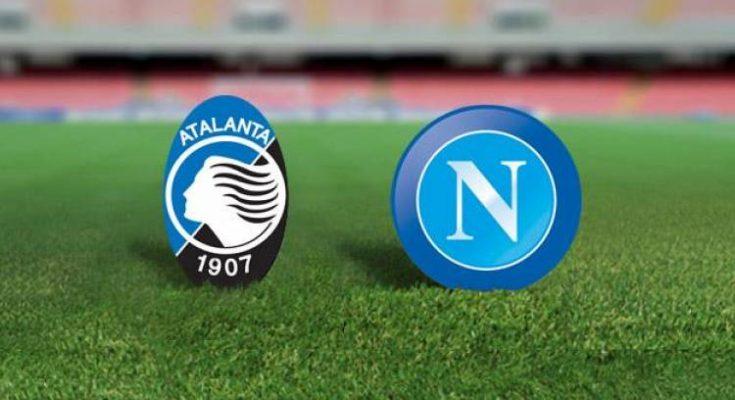 Atalanta_Napoli: probabili formazioni per il bigmatch di Bergamo