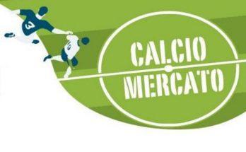 Emerson Palmieri- Napoli: c'è il si del giocatore, probabile chiusura entro fine agosto