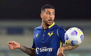 Calciomercato Napoli: trattativa in corso per Zaccagni