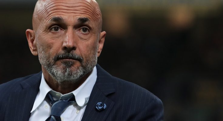 Il Napoli tra rinnovi di contratto e le voci di mercato