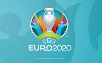 Euro 2020: Stasera si inizia con gli azzurri di Mancini