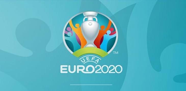 Euro 2020: dopo l'Olanda anche la Germania e Francia eliminate