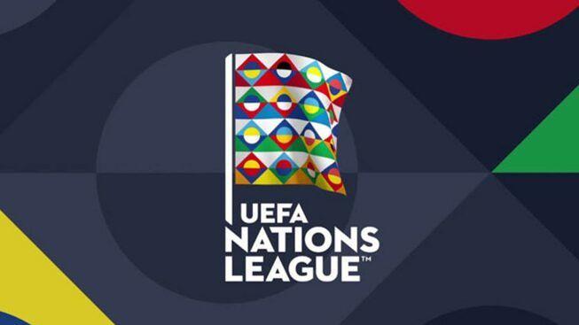 Nations League: gli azzurri battono il Belgio e si aggiudicano il terzo posto